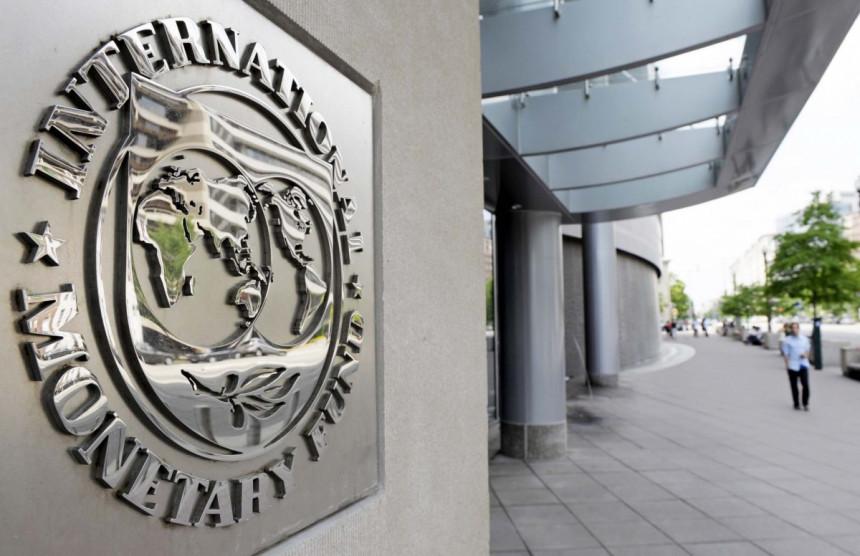 Nema saglasnosti s MMF-om o novom kreditu