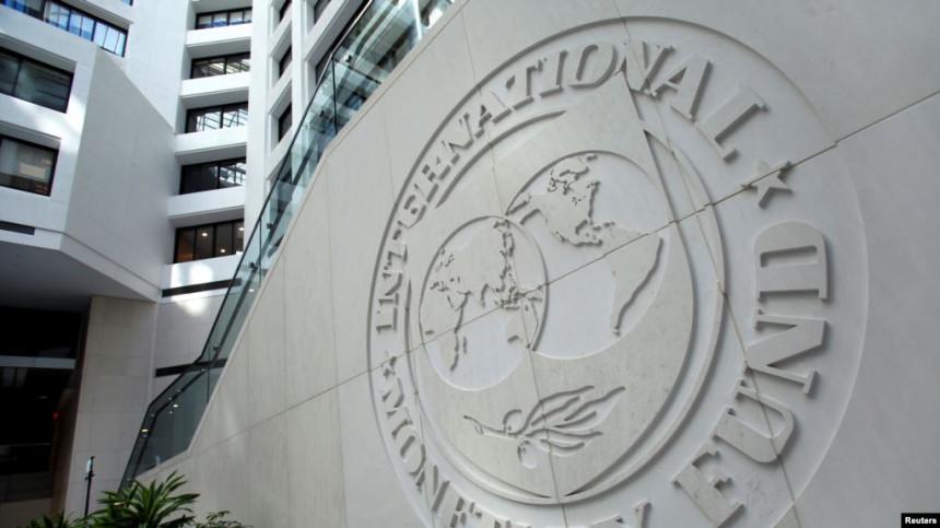 Svjetska banka odobrila zajam BiH od 106 miliona KM