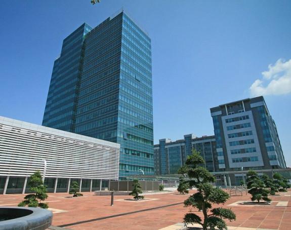 Vlada se sprema da u narednoj godini zaduži Republiku Srpsku za 1,4 milijarde KM