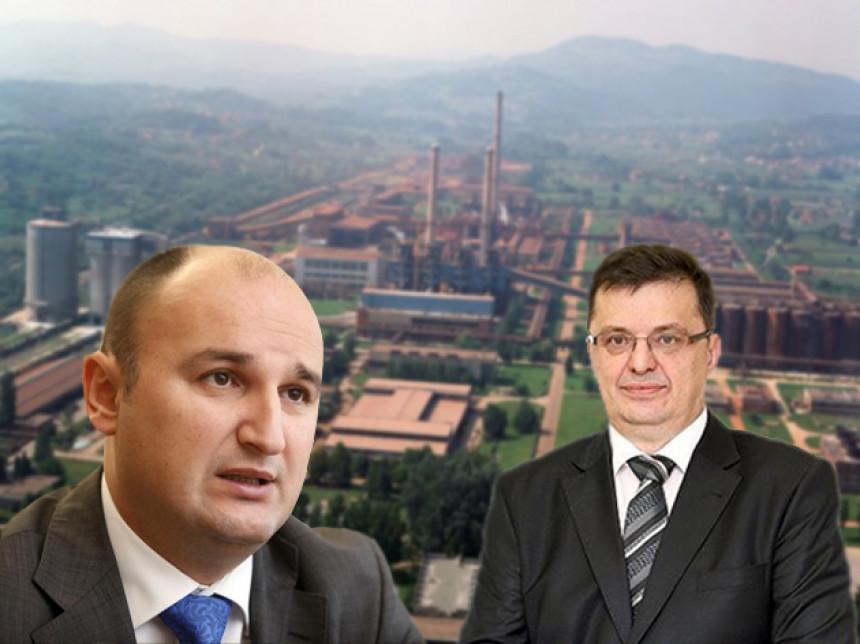 Džombić i Tegeltija pod istragom zbog desetine miliona evra nestalih iz IRB-a