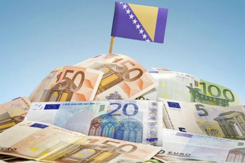 Uslov: Ako hoćete milione, tužioci EU vodiće istrage