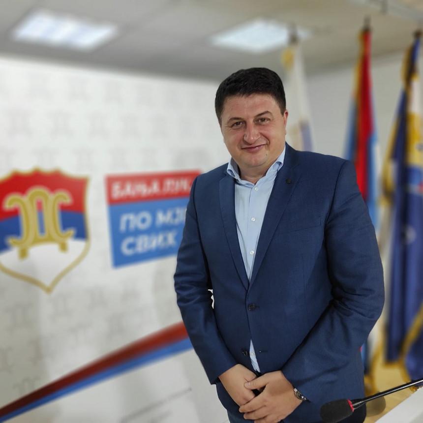 Slučaj 'ikona' ugrozio imidž Republike Srpske
