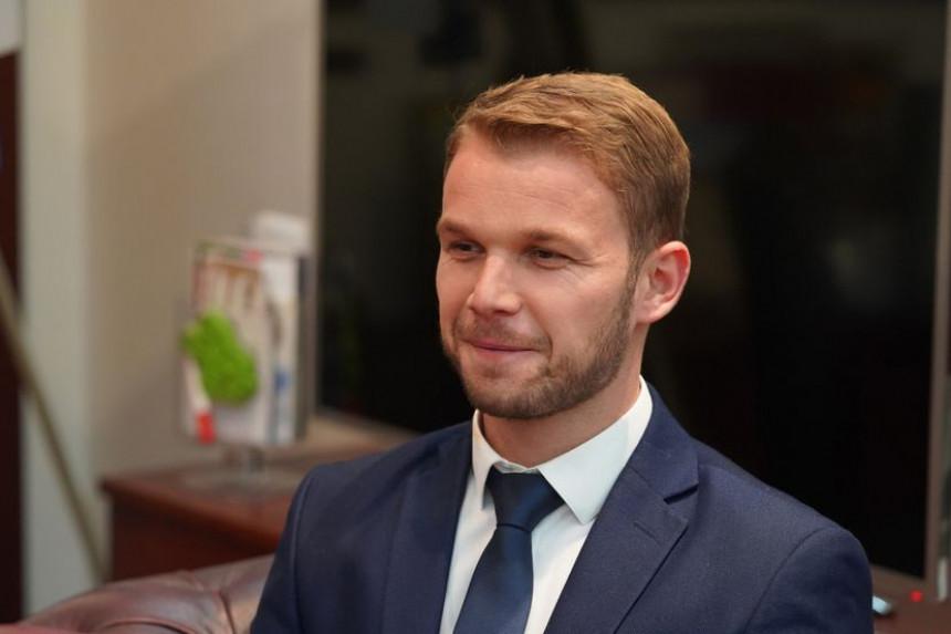 Stanivuković traži da Radojičić položi račune
