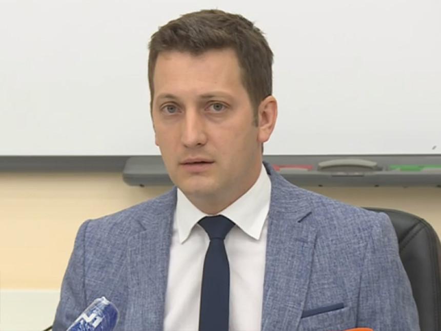Zakon koči nabavku vakcine protiv kovida-19 u BiH?