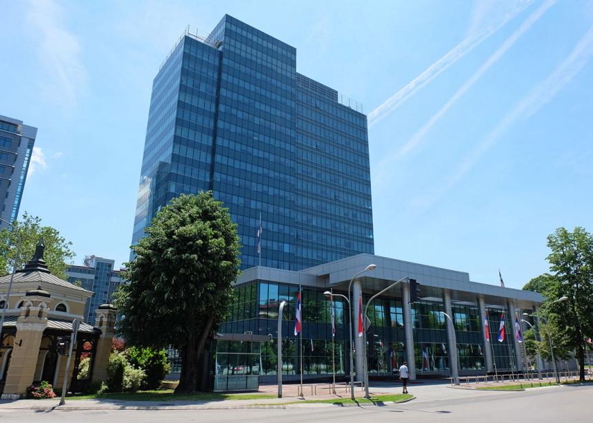 Šta je obećano, a šta ispunjeno u oblasti zdravstva u Srpskoj?