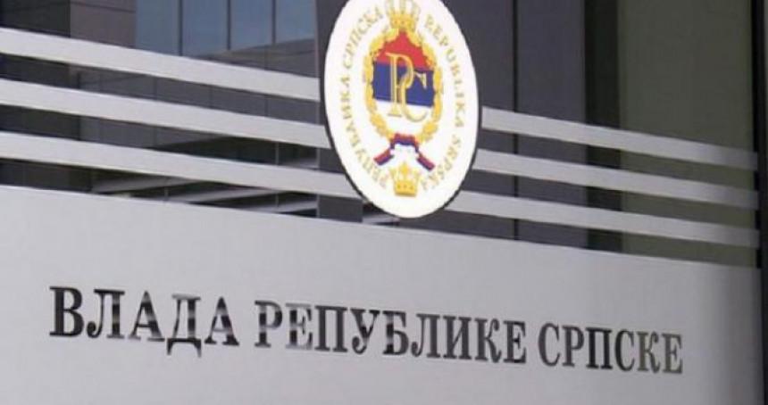 Ovo su praznični neradni dani u Republici Srpskoj
