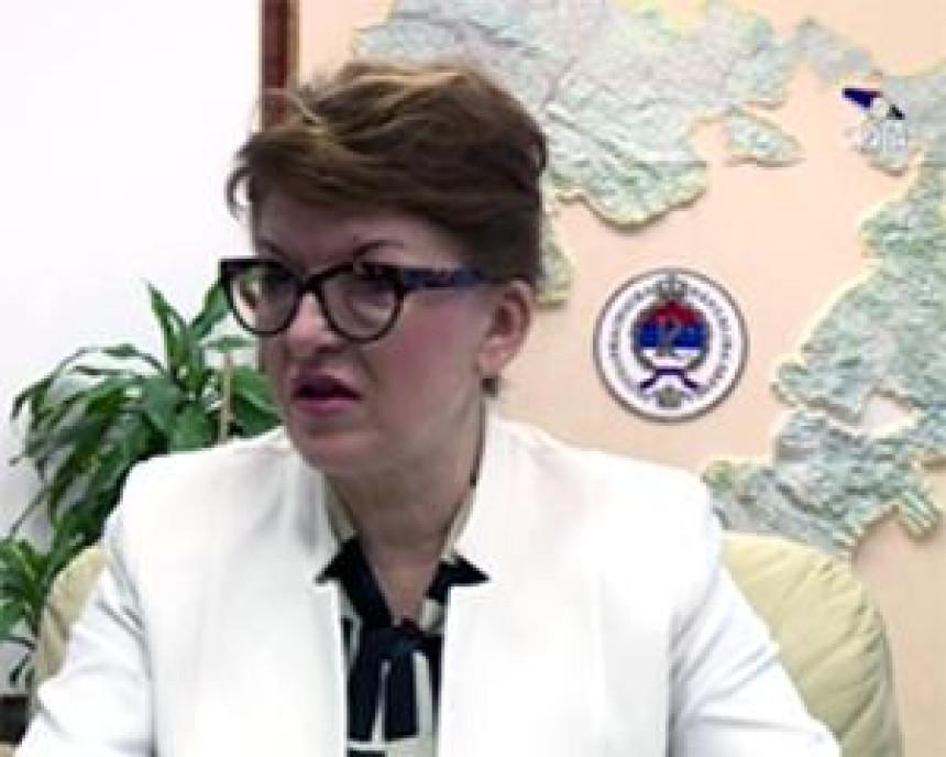Republika Srpska najmanje zadužena zemlja u regionu