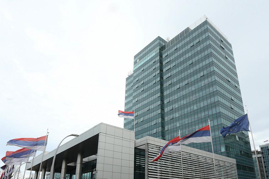 Nerealno: Vlast Srpske obećava oporavak privrede i ekonomije!
