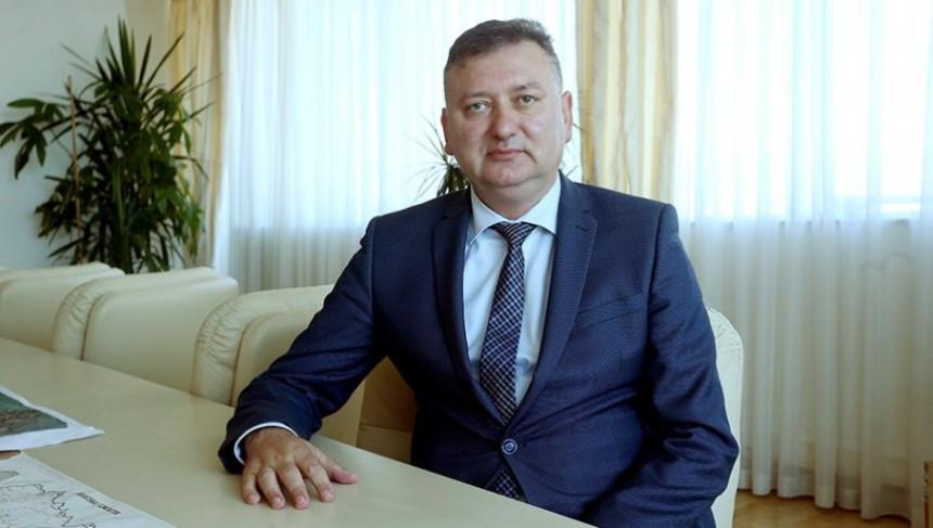 Ministar u Vladi RS podnio neopozivu ostavku