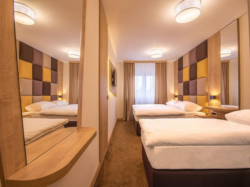 Ministarka obećala pomoć hotelijerima u Srpskoj