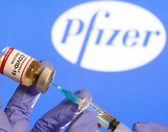 Vakcina u BiH stiže najkasnije do 10. februara