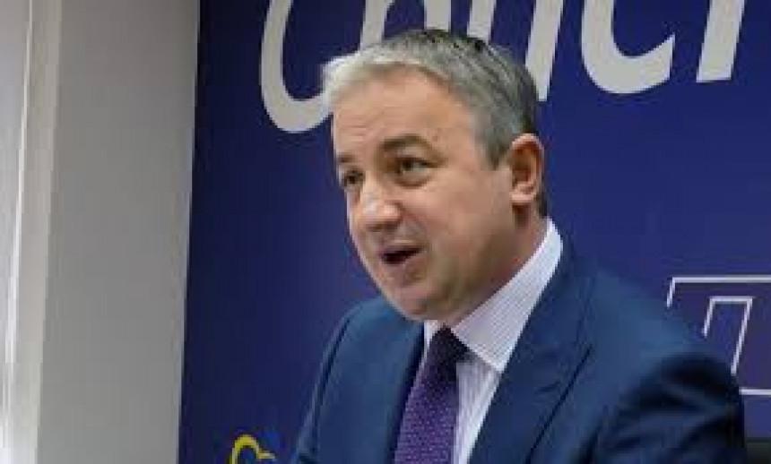 Srpska mora biti bolja, pravdenija i ekonomski snažnija