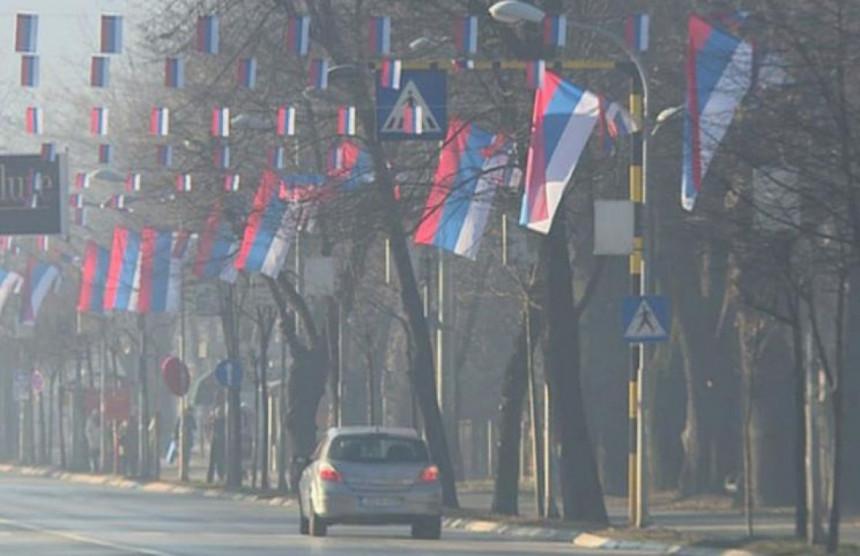Republika Srpska slavi 29. rođendan