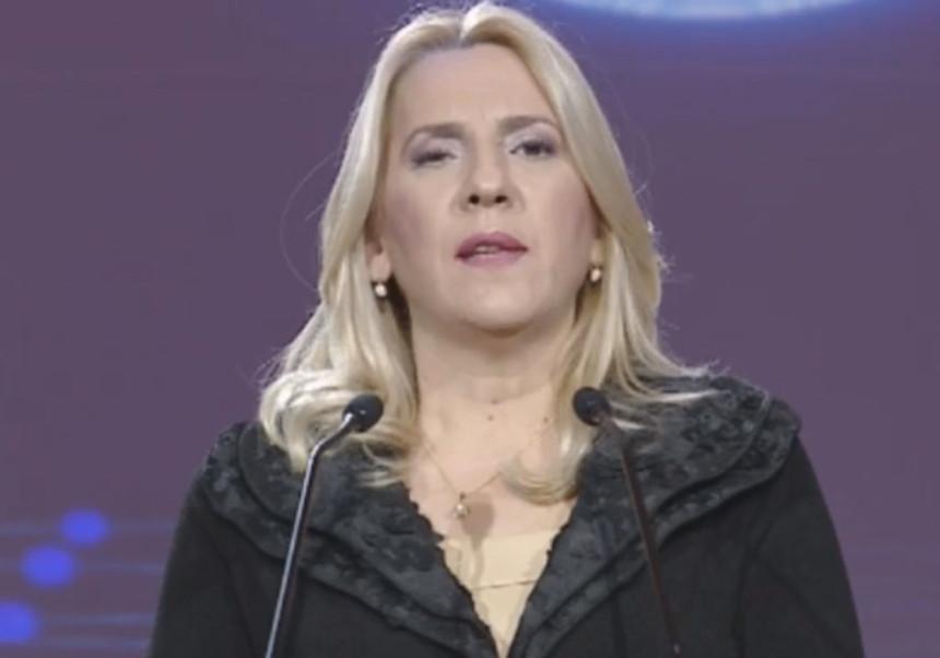 Republika Srpska je moderna i politički stabilna zajednica