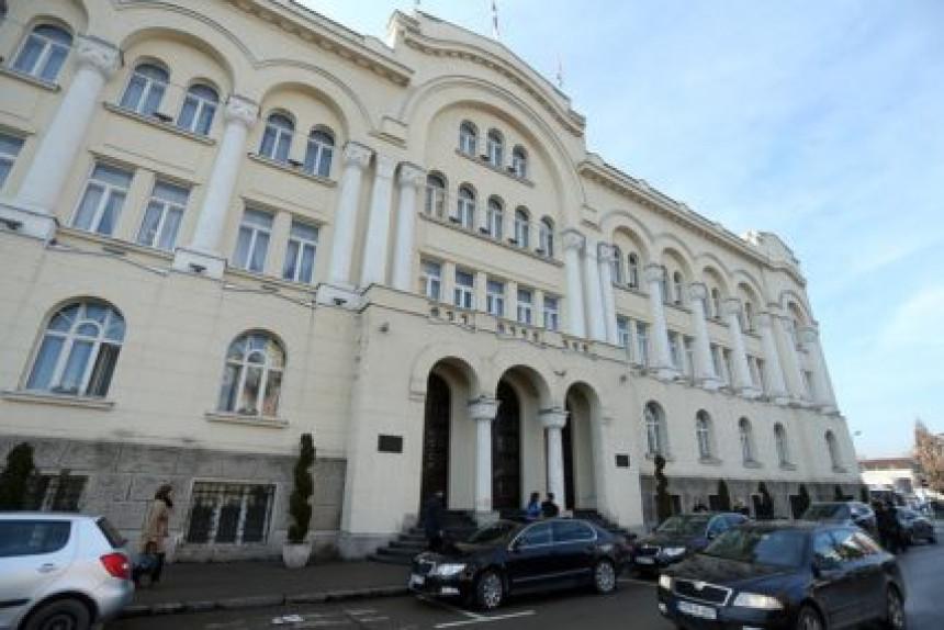Grad Banjaluka odustao od nabavke novih vozila