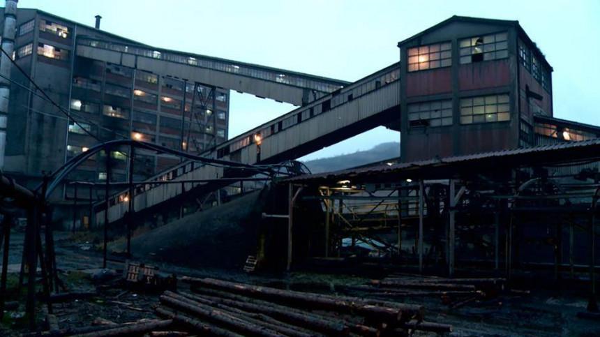 Rudari Zenice i Breze idu u štrajk