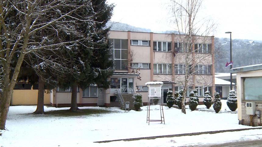 SNSD bez većine, opstruiše sjednice u Novom Goraždu