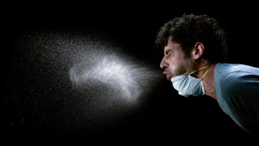 Kako se ponašati poslije uzimanja vakcine?