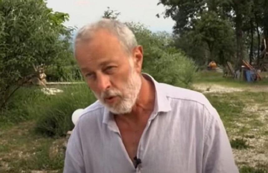 Мирослав Мика Алексић негирао оптужбе за силовања