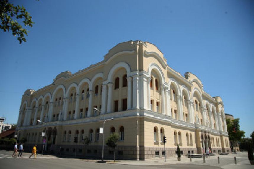 Objavljena imena i diplome zaposlenih u Banjaluci