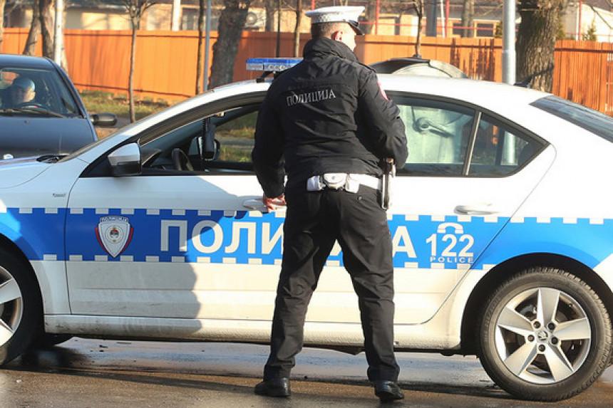 U banjalučkom hotelu hapšenje zbog prostitucije