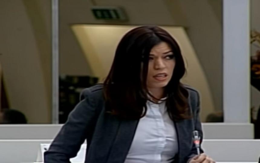 Вулић: Ђокићу изјасни се јеси ли још партнер СНСД-а