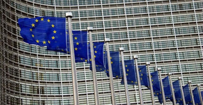 U EU o tome kako i koliko vakcina dati Z. Balkanu