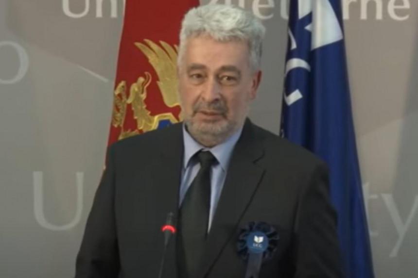 Ne odustajemo od rođaka, braće i prijatelja u Srbiji