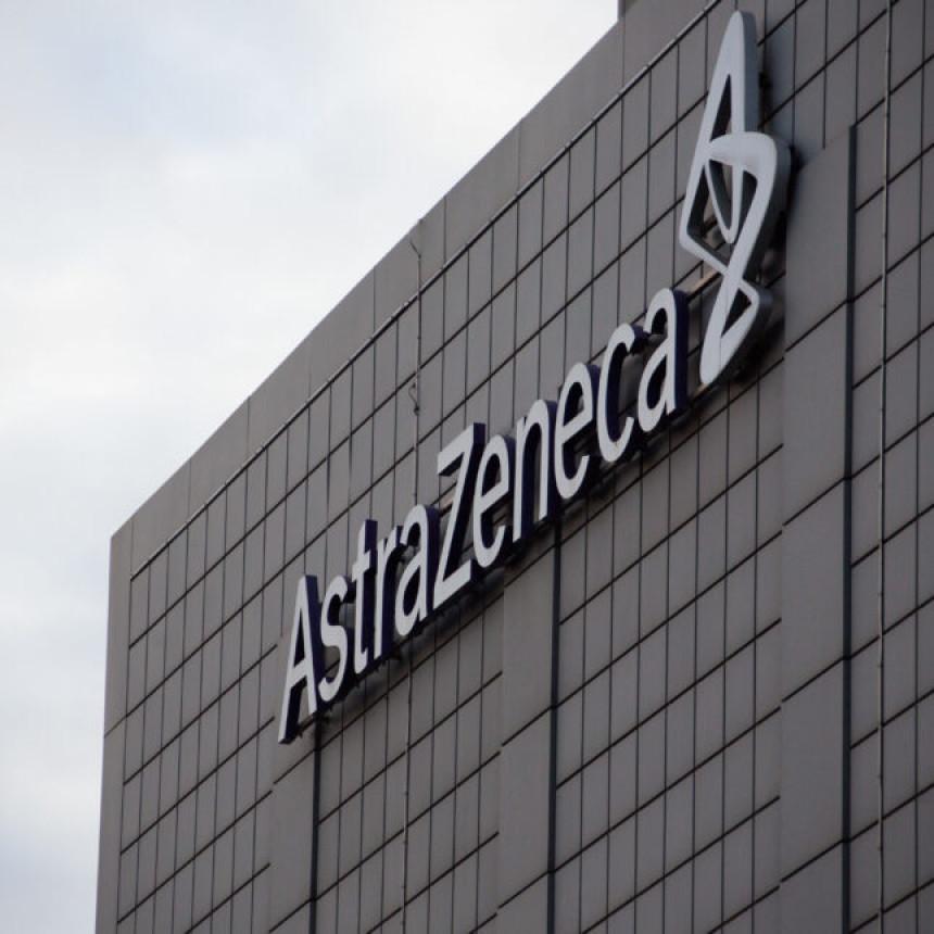 EU poslala inspekciju u fabriku vakcina AstraZeneca