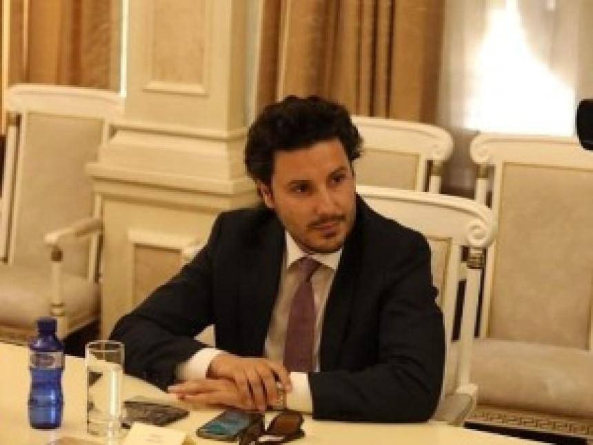 Abazović najavio zabranu ulaska kriminalcima u CG