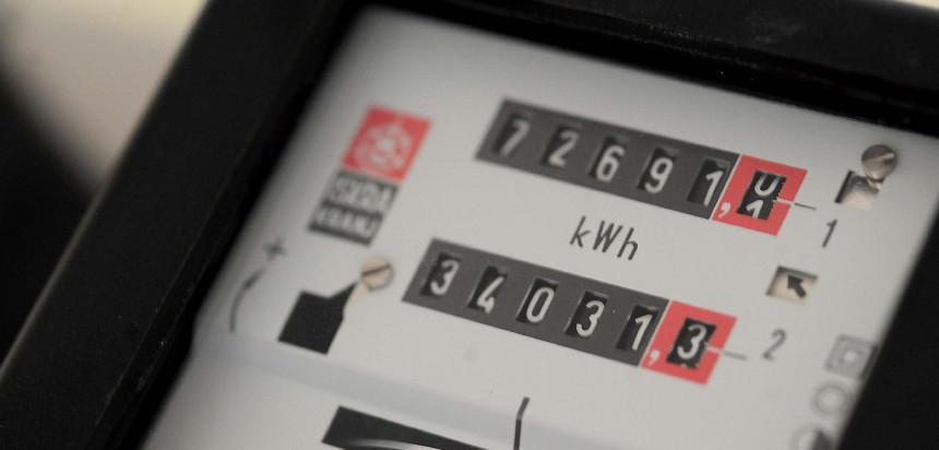 Elektroprivreda traži skuplju struju za domaćinstva?