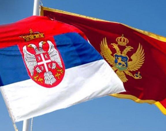 Nova Vlada Crne Gore pruža ruku pomirenja Srbiji