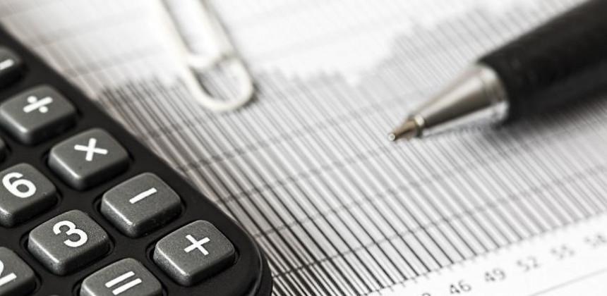 Zdravstvene ustanove prednjače u neplaćanju poreza