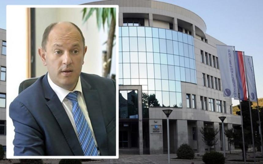 Vodi li Petrović Elektroprivredu Srpske u propast?