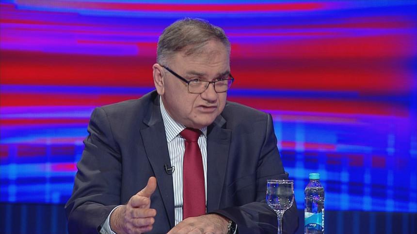 Pod velikim pritiskom će biti ključne političke figure u BiH zbog korupcije