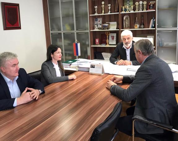 SNSD vlast ostavila preko 20 miliona KM duga Bileći