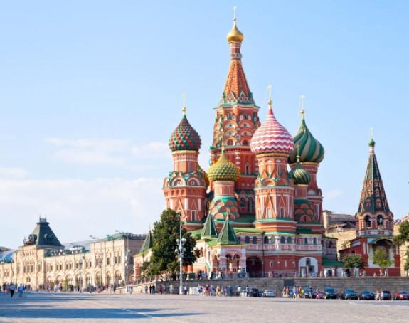 """Moskva reagovala: """"Dosta samovolje visokog predstavnika"""""""