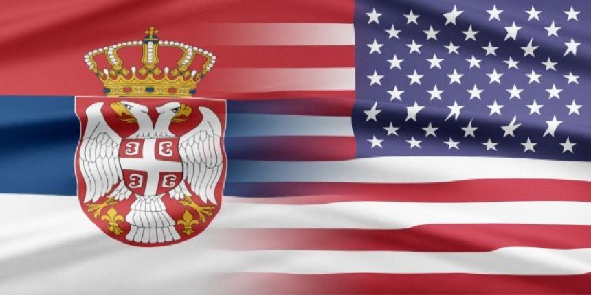 Čestitka Bajdena je znak kojim putem će ići SAD