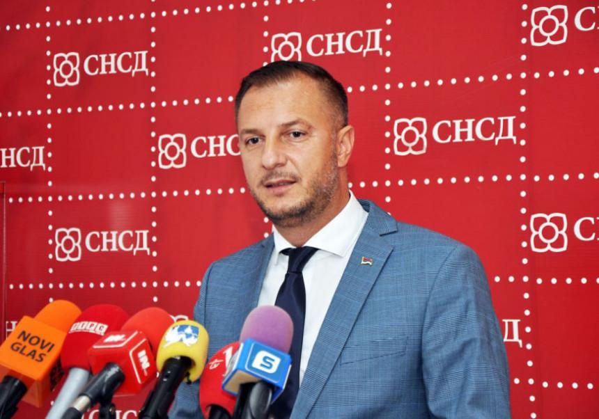 Novi ministar saobraćaja završio fakultet čije su diplome poništavane