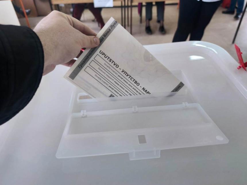 U Doboju sve spremno za novu izbornu krađu?