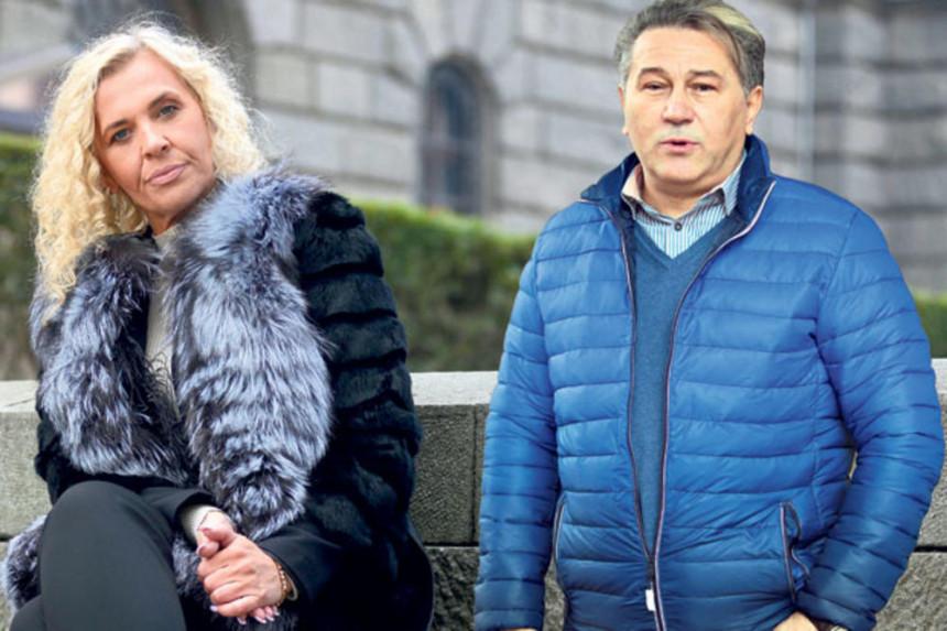 Završeno suđenje Halidu: Sonja se nije pojavila a njen advokat tražio drastičnu kaznu!
