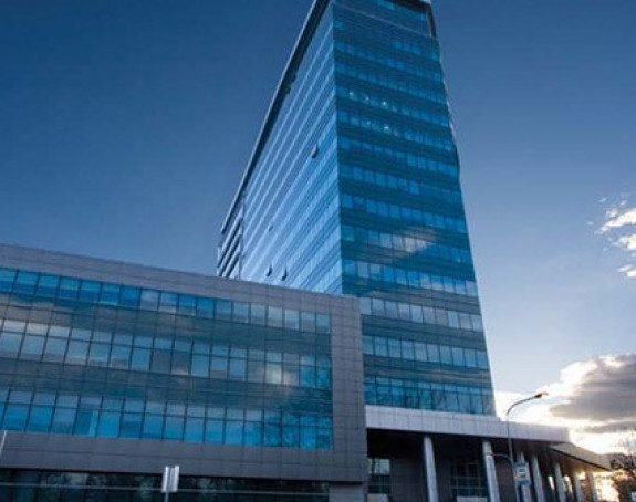 Srpska zakazala i četvrtu rundu zaduženja u 2021.
