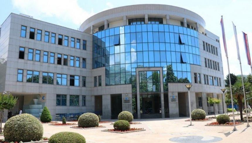 Preduzeća ERS među najvećim dužnicima poreza u Srpskoj
