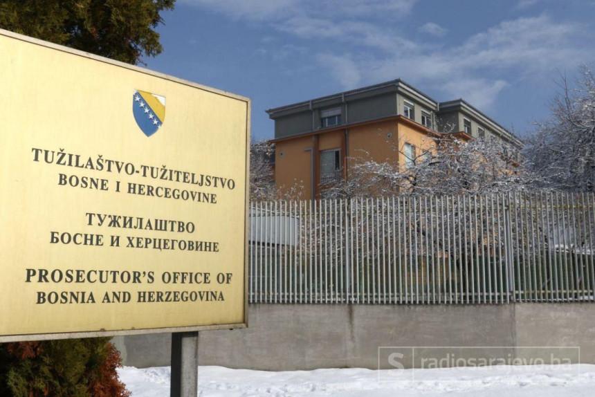 Нова оптужница против Мехмедагића и Селме Цикотића