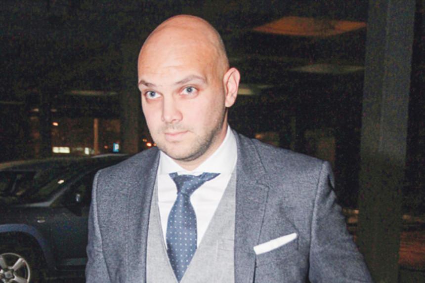 Sin Šabana Šaulića izgubio 80.000 evra na kocki