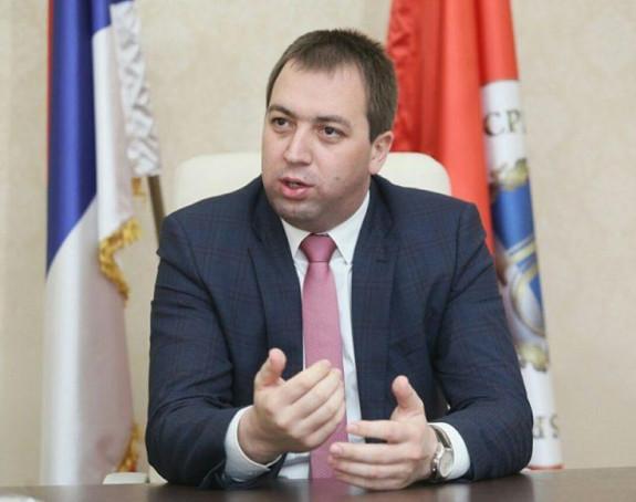 Selak: Širite duh pravoslavlja u Srbiji i svijetu