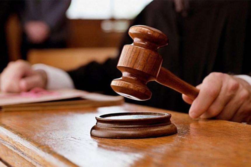 Kome odgovara otkup zatvorske kazne u Srpskoj?
