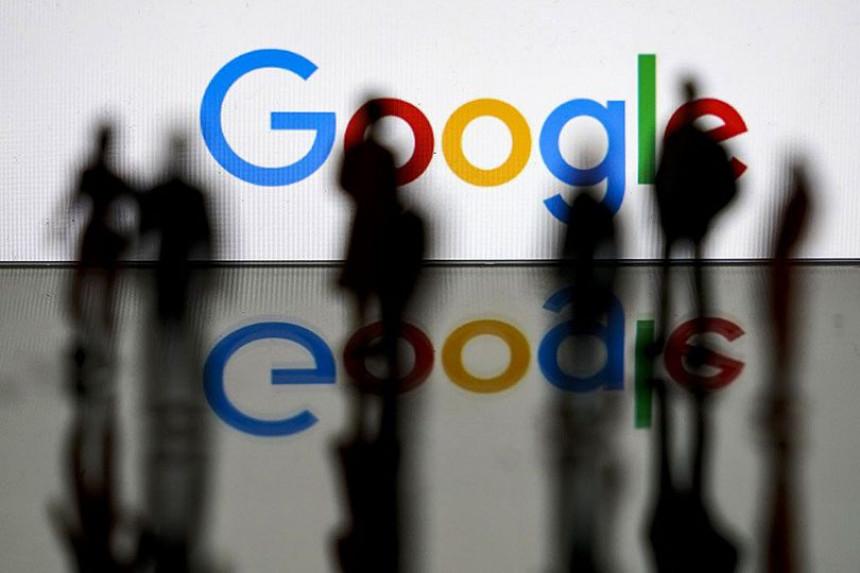Pala tužba: Google obmanjivao korisnike