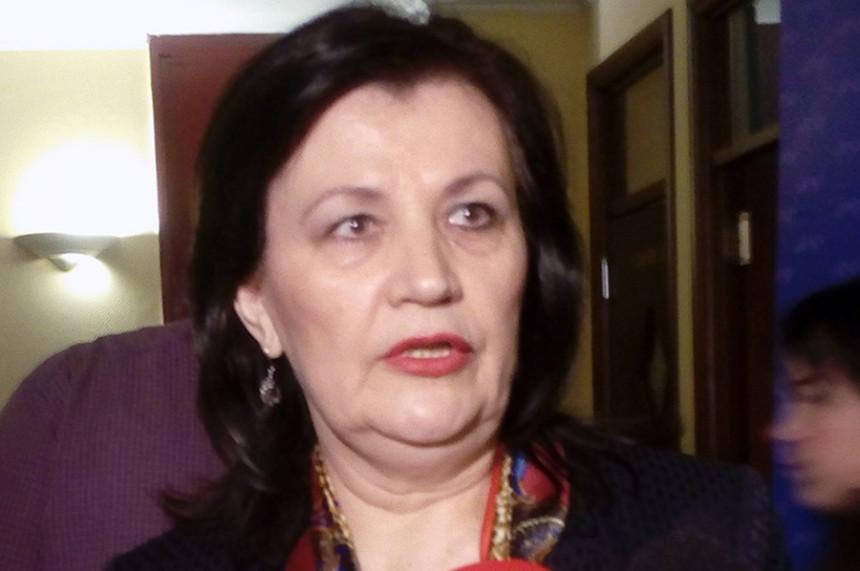Osumnjičena da je oštetila APIF za 260.000 maraka