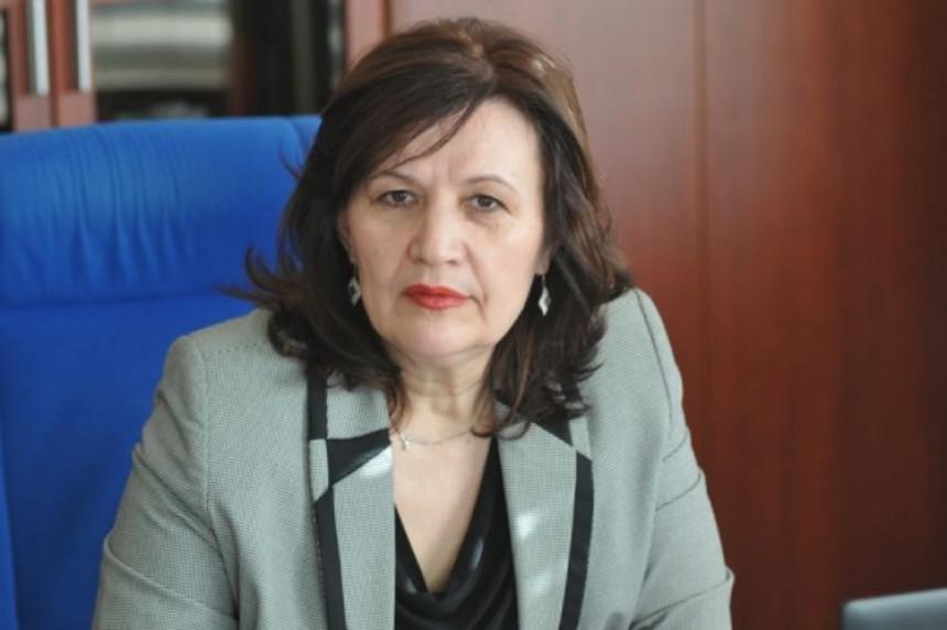 Direktorica APIF-a odbacuje optužbe za zloupotrebu